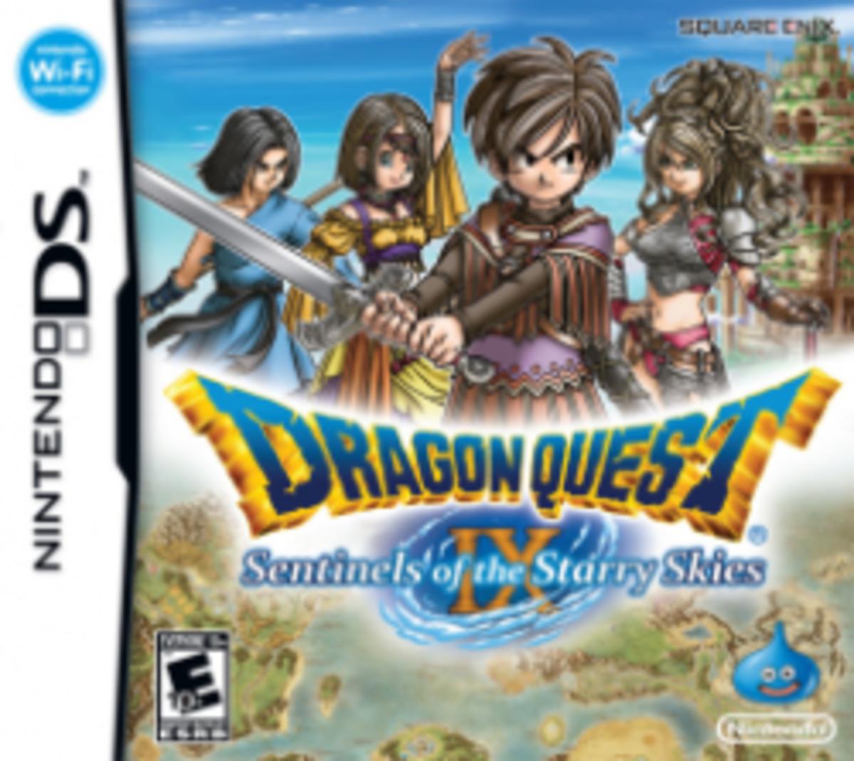 dragon-quest-9
