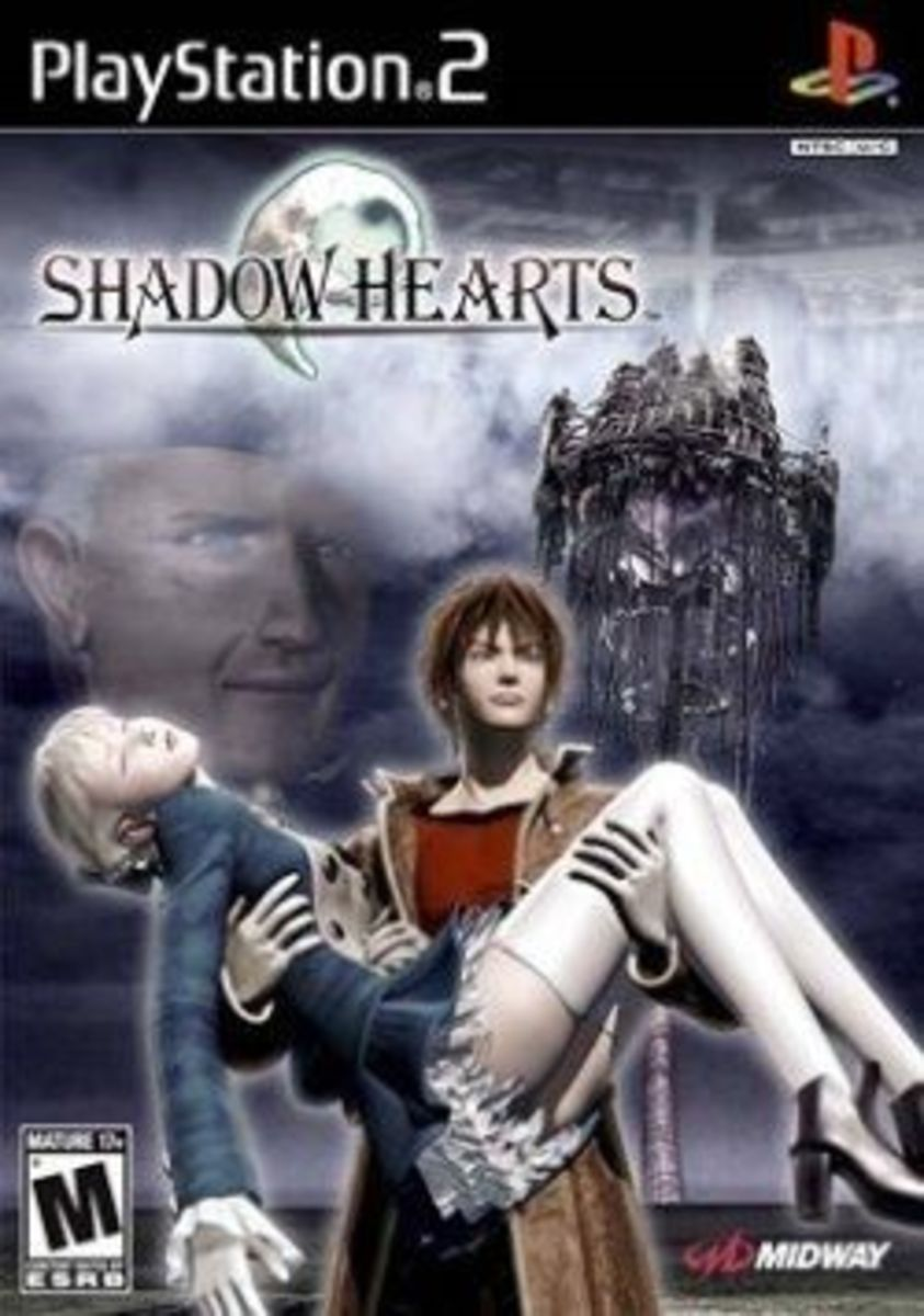 Shadow-Hearts-series