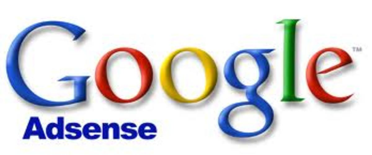 What Is the Difference Between Google Adsense and Google Adwords?