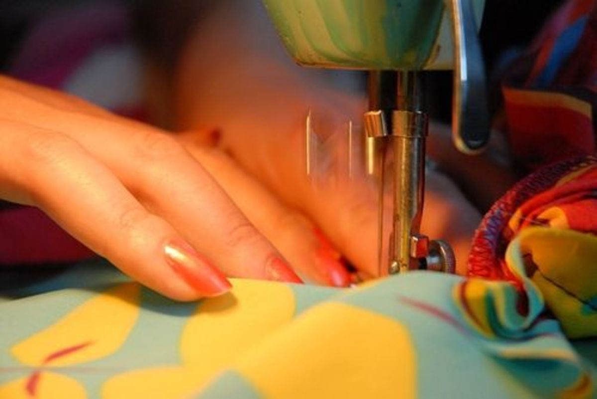 sewing-with-fat-quarters
