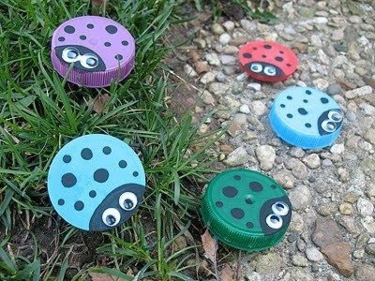 lid-ladybugs