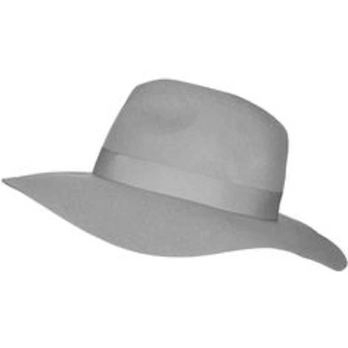Be careful which hat you wear in SEO