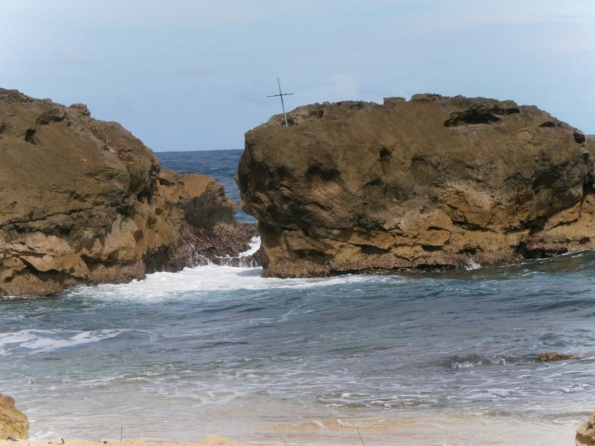 50-reasons-why-i-love-puerto-rico-photos