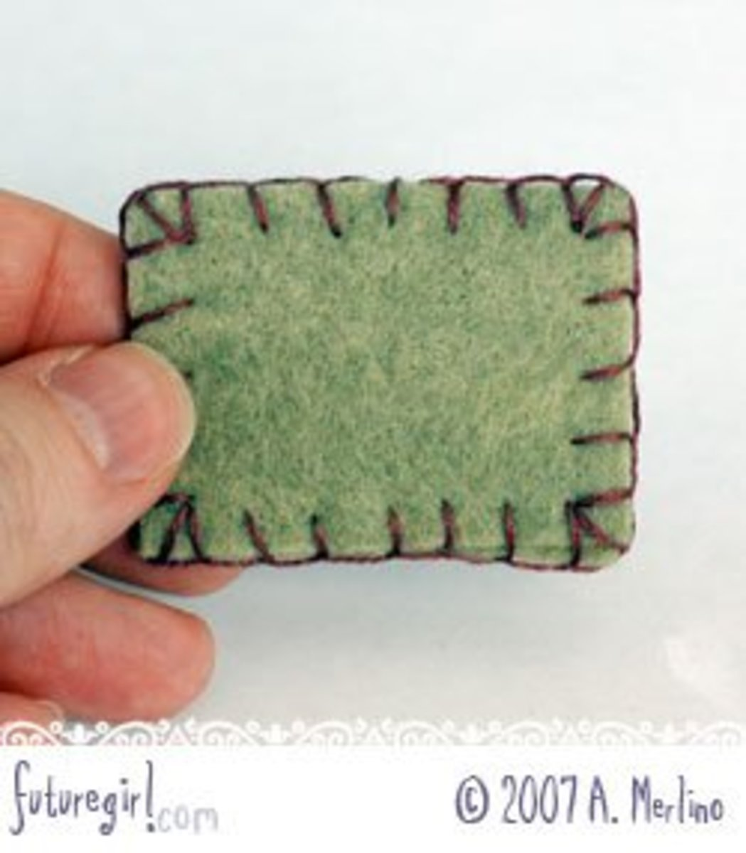 ornamental-stitches
