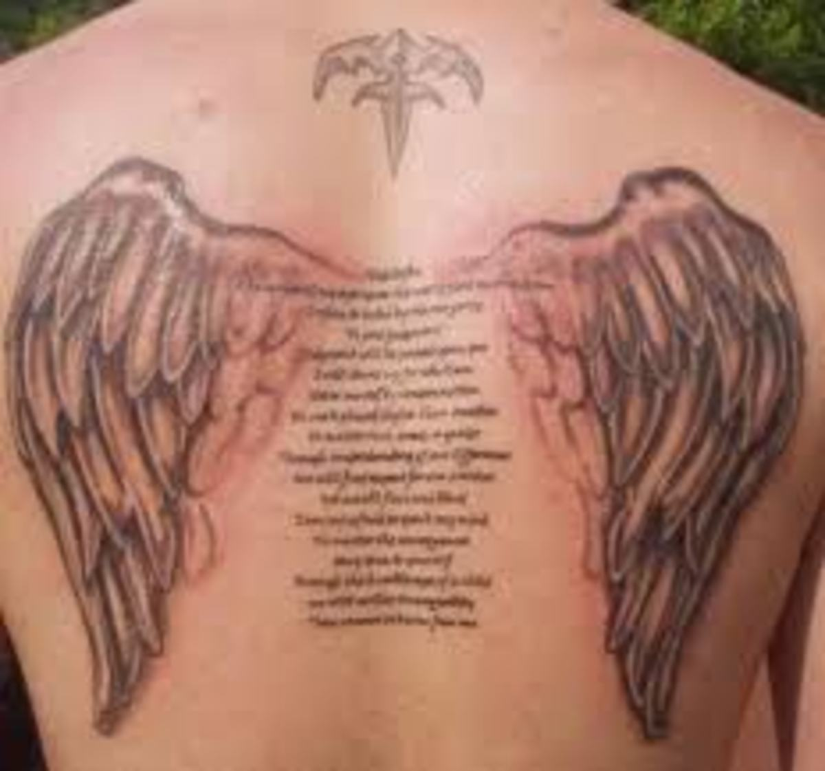 wing-tattoos-and-meanings-wing-tattoo-ideas-and-dsigns