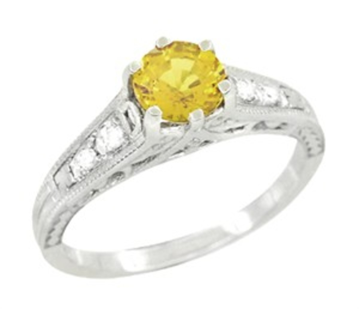 yellow-sapphire-benefits-of-wearing
