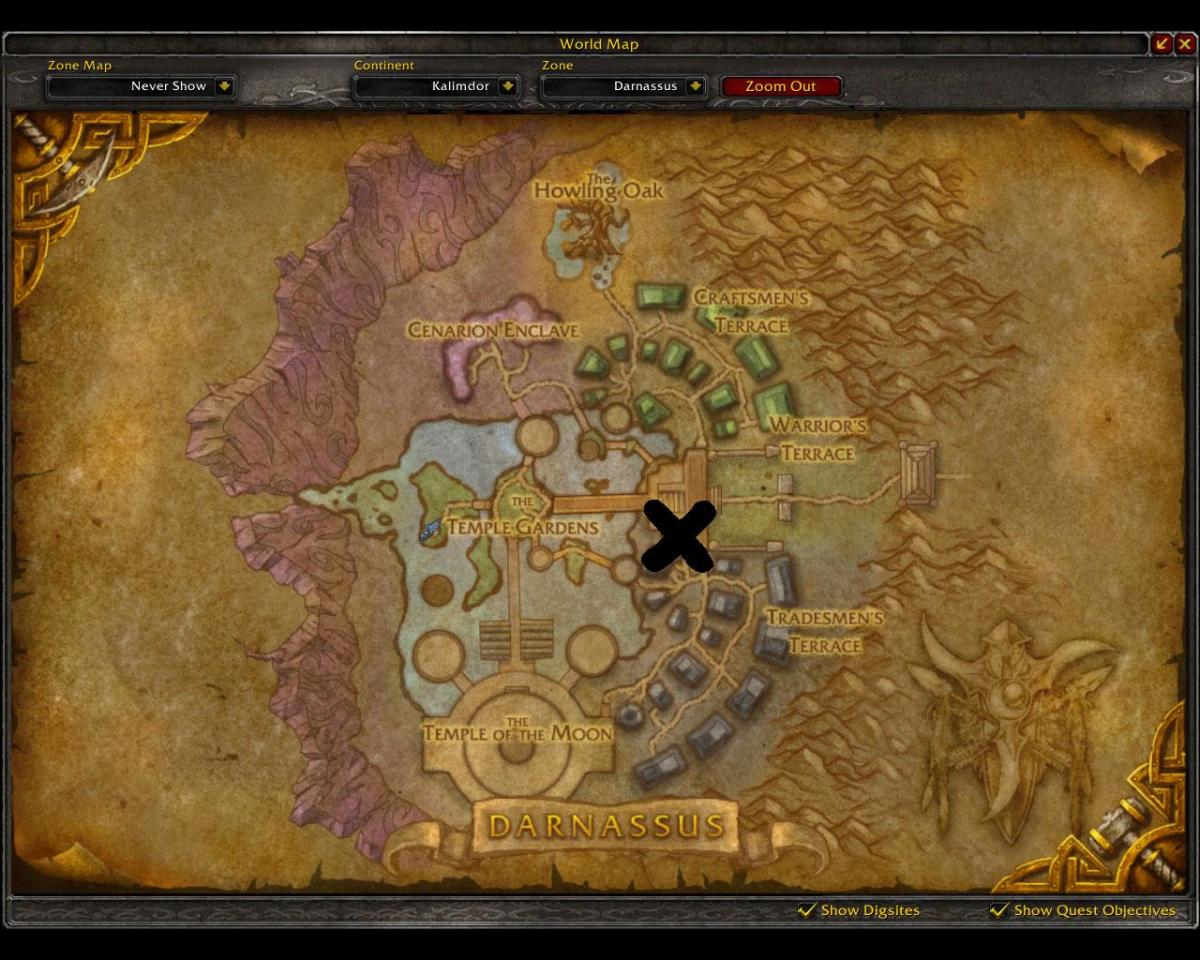 Where To Find The Anvil In Darnassus World Of Warcraft Faq. Bank Checking Account Comparison. Certificate Courses Online Nj Life Insurance. Real Estate Lead Services Solar Press Release. Conjugating French Verbs Www Moneycontrol Com. How Do I Become A Pharmacy Tech. X Ray Technician Online Courses. Reverse Mortgage Colorado Juice Box Packaging. Cosmetology School In San Jose