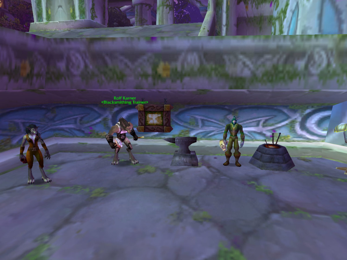 where-to-find-the-anvil-in-darnassus-world-of-warcraft-faq