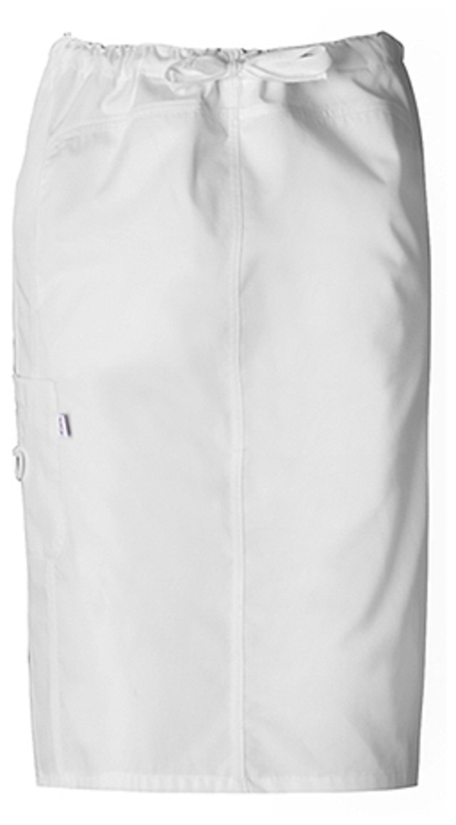 Skechers Drawstring Skirt