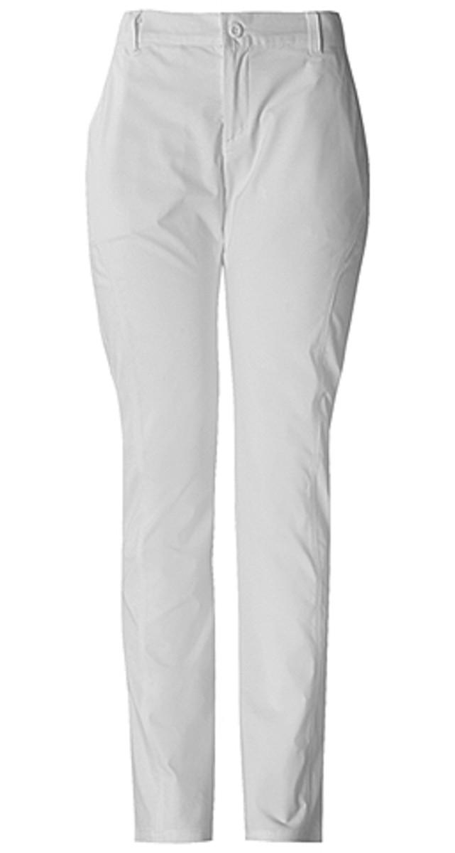 Skechers skinny leg pants