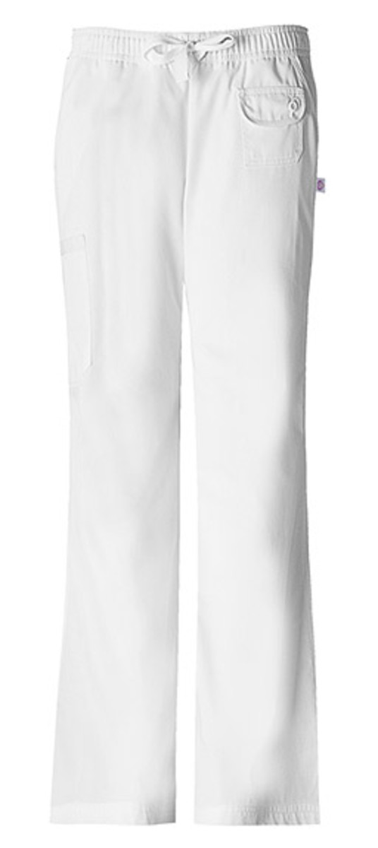 Skechers drawstring pants