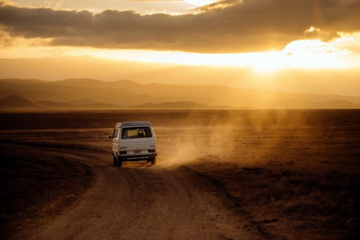 """""""All journeys have secret destinations of which the traveler is unaware."""" – Martin Buber"""