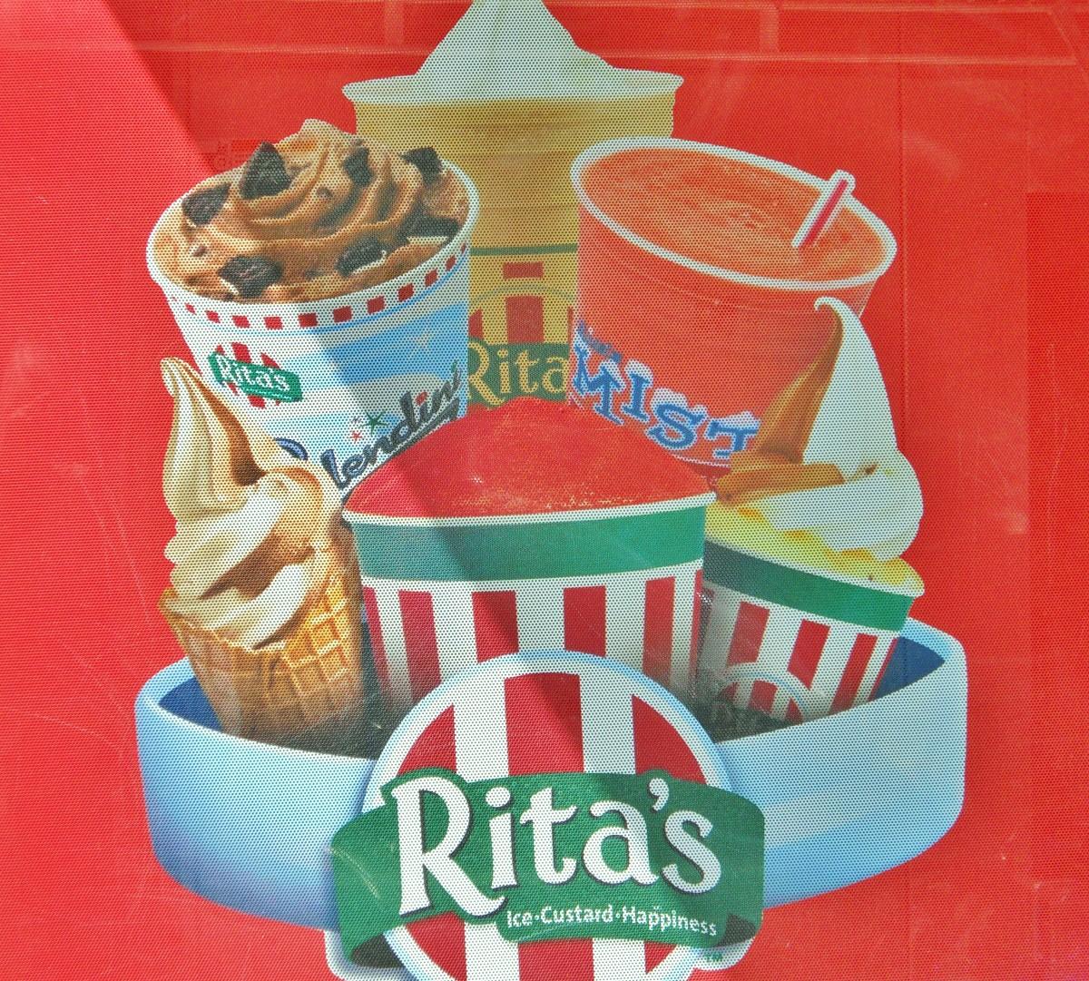 ice-cream-lovers-guide-to-hilton-head-island