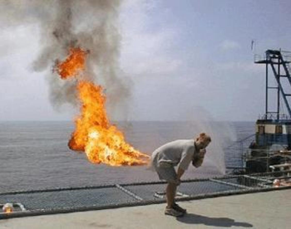 flatulence-causes-and-foods-that-give-you-foul-smelling-gas