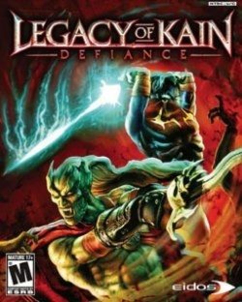 legacy-of-kain-defiance