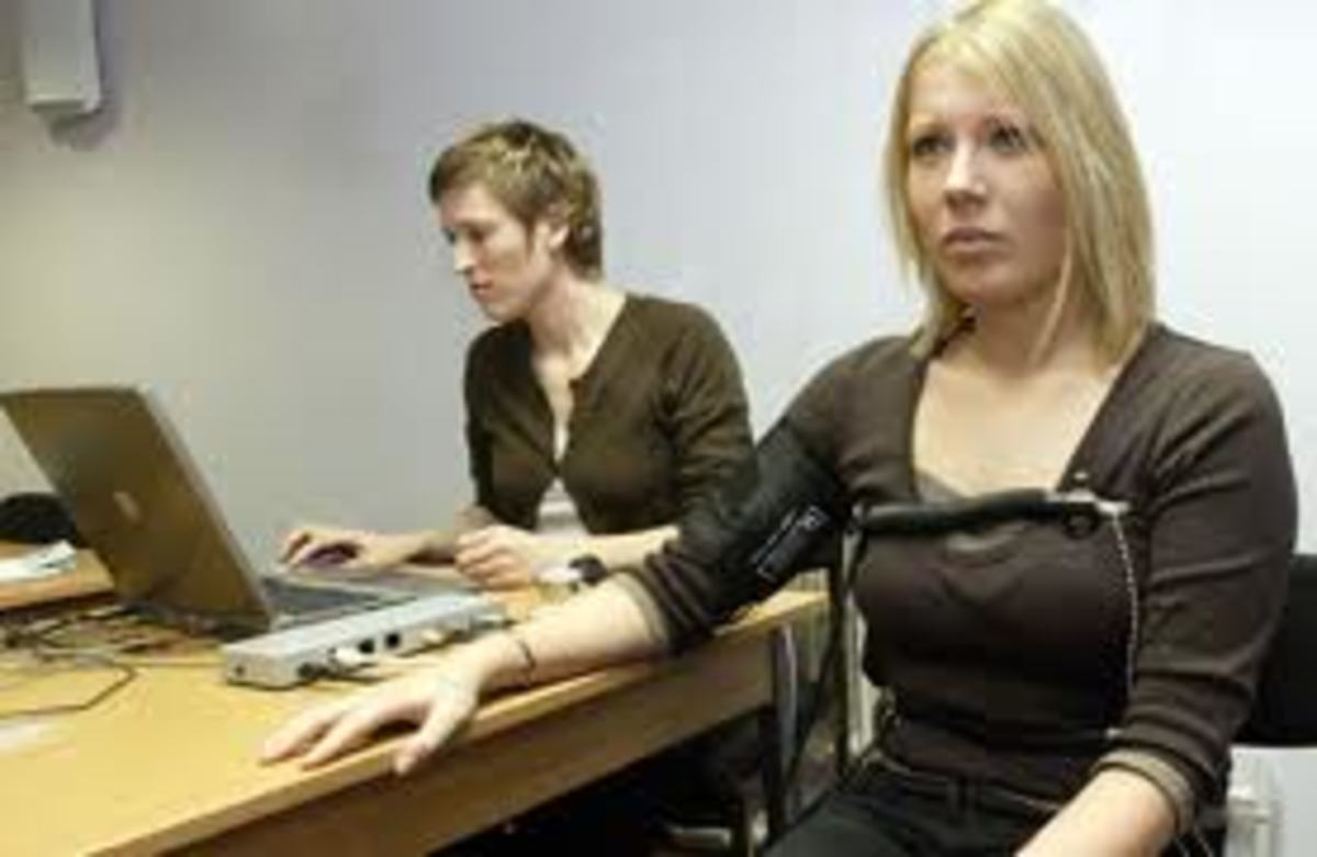 how-aldrich-ames-beat-a-lie-detector-test
