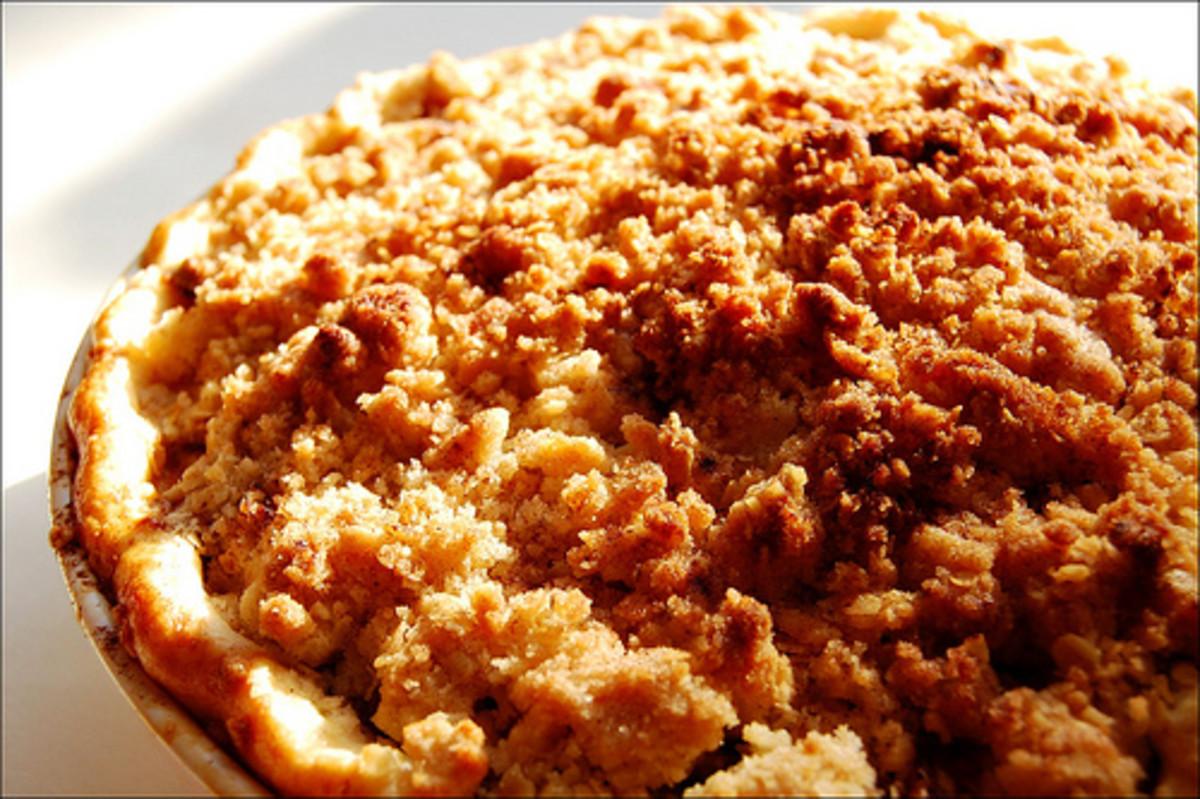 how-to-make-otaheite-apple-pie