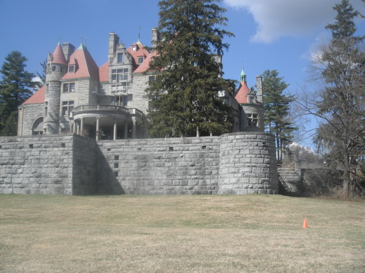 historic-great-barrington-searles-castle