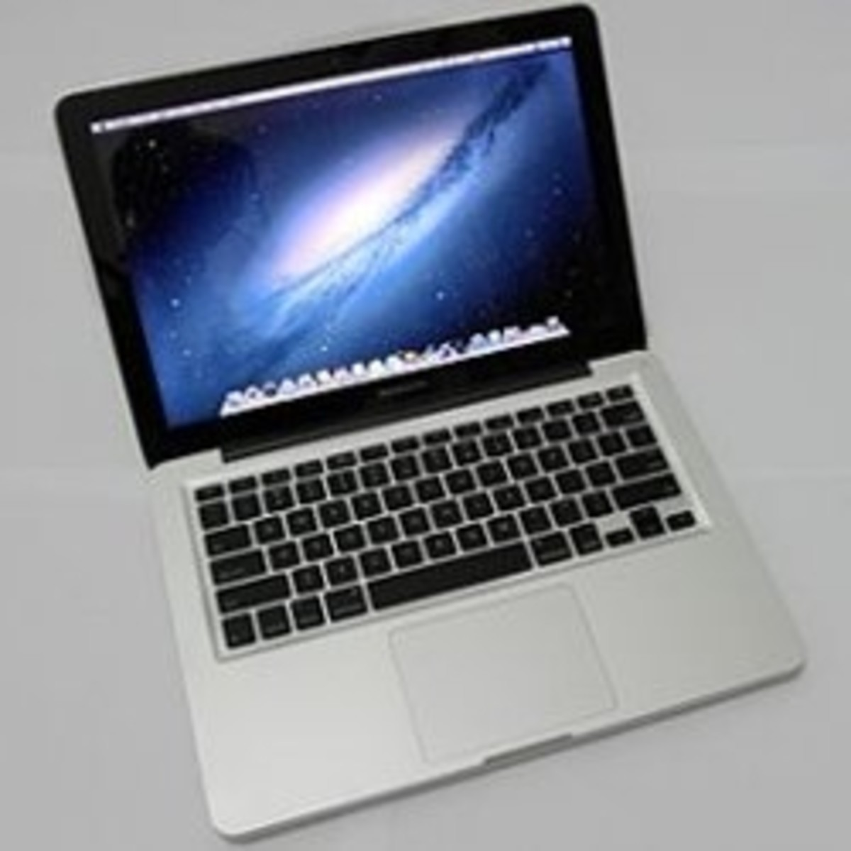10 Things You Should Know About The Apple MacBook Pro