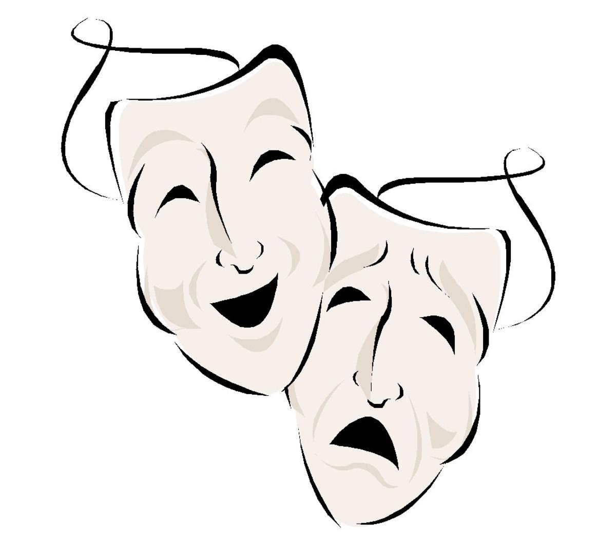 narcissistic-malvolio-in-shakespeares-twelfth-night