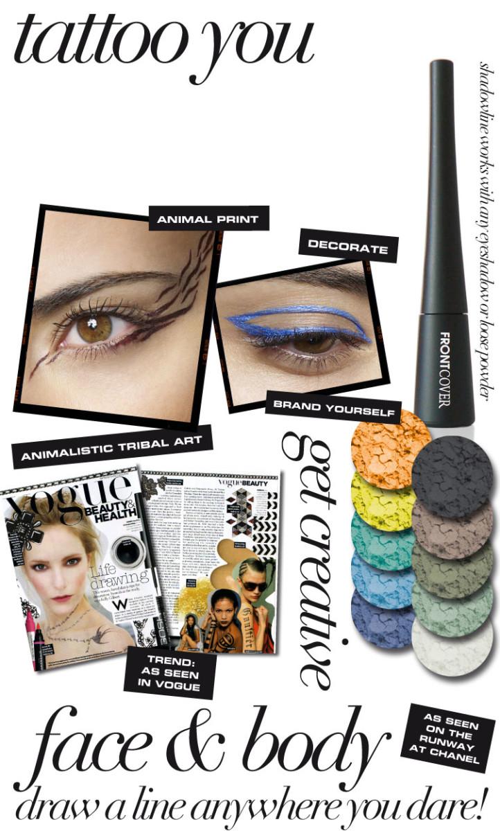 inspiration-hot-beauty-2012-april