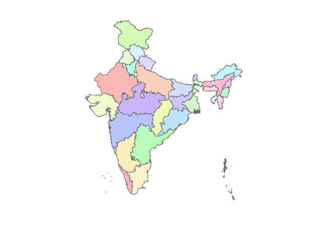 integration-of-indian-states