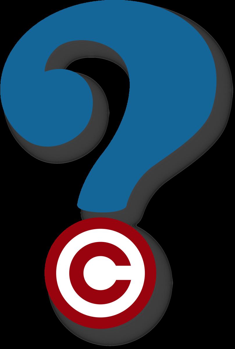 Copyright & Fair Use: A Quick Guide