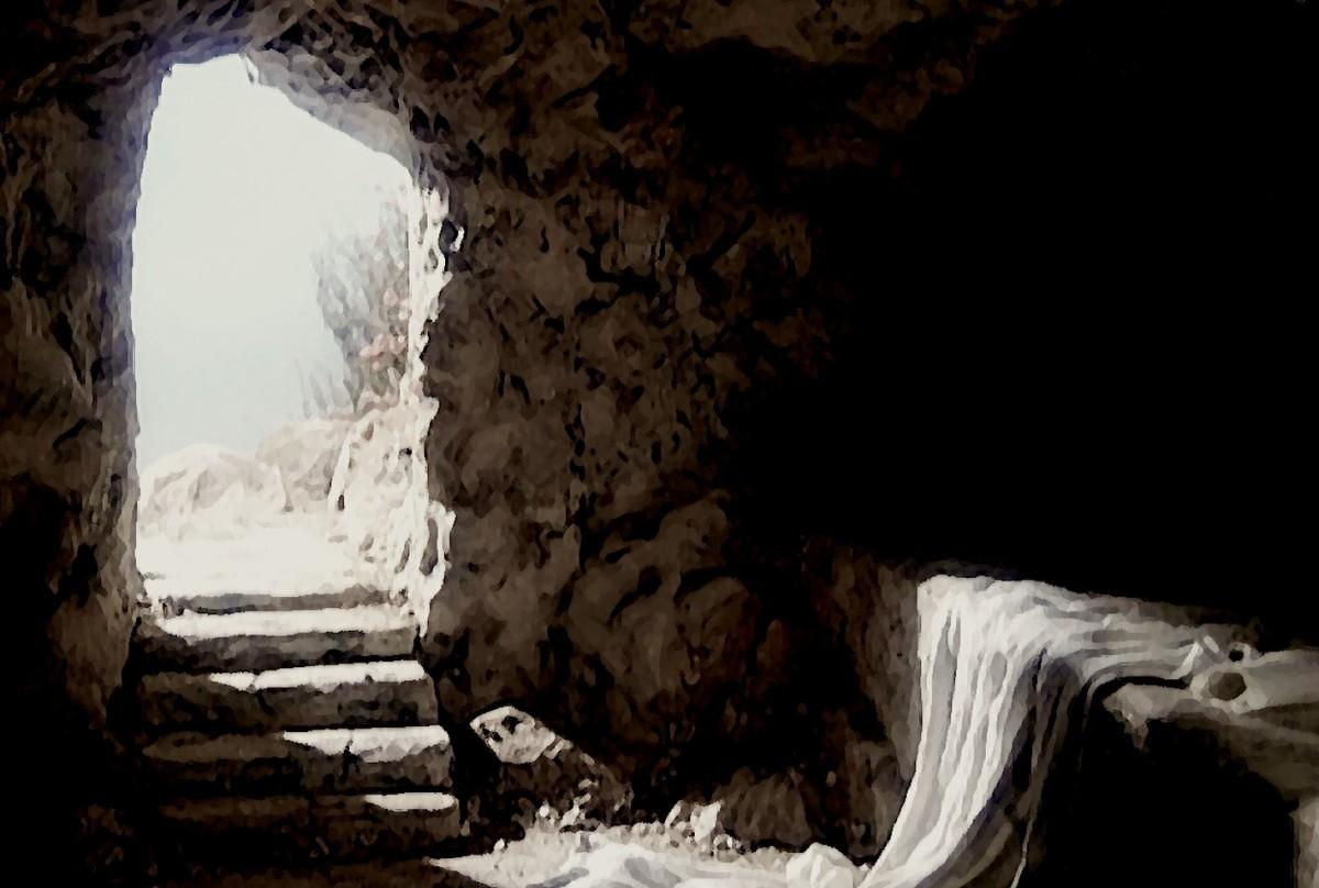jesus-was-not-a-great-teacher-an-easter-reflection