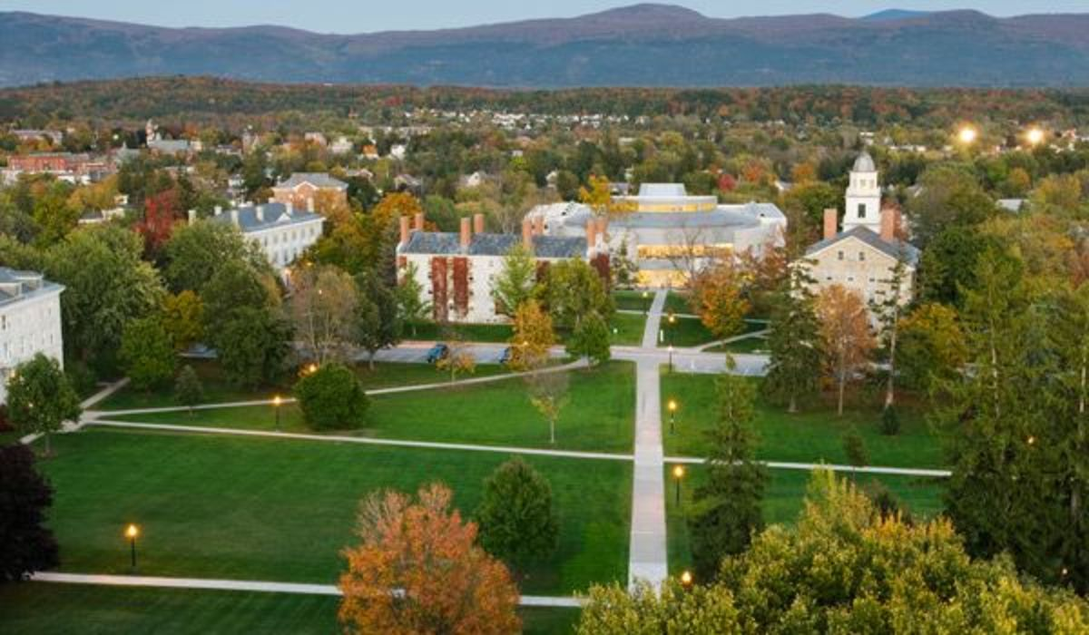 my-list-of-beautiful-liberal-arts-college-campuses-part-2