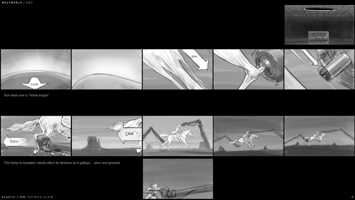 i-want-to-be-a-storyboard-artist