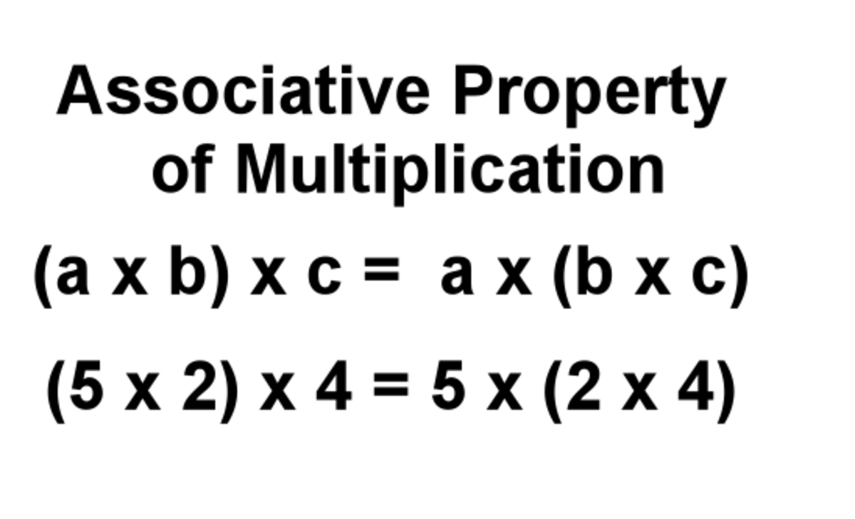 what-are-the-properties-of-addition-and-multiplication