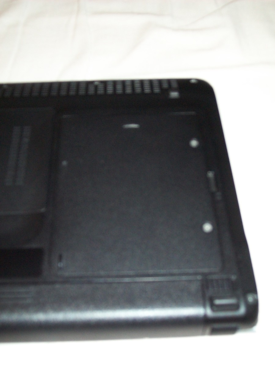 replace-or-upgrade-the-hard-drive-in-an-acer-aspire-one-d250-netbook