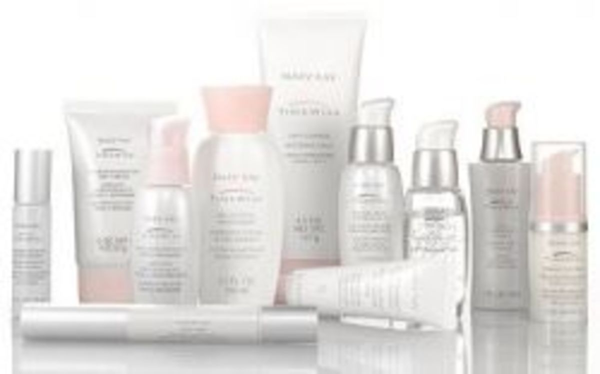 mary-kay-consultant-tips-and-ideas