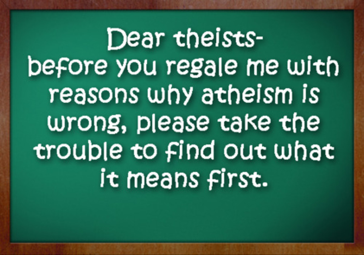 atheism-marxism-and-socialism
