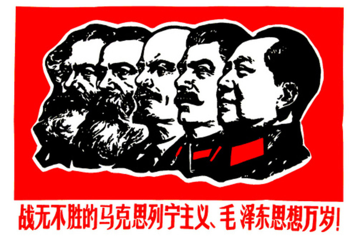 philosophy of religion marxism religion by The connection between atheism and marxism begins with karl marx himself, an avowed atheist marx believed that religion was a manifestation of the distress and.