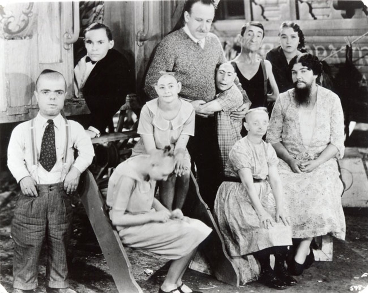 freaks-human-oddities-freak-shows-and-side-shows-part-i-famous-freaks