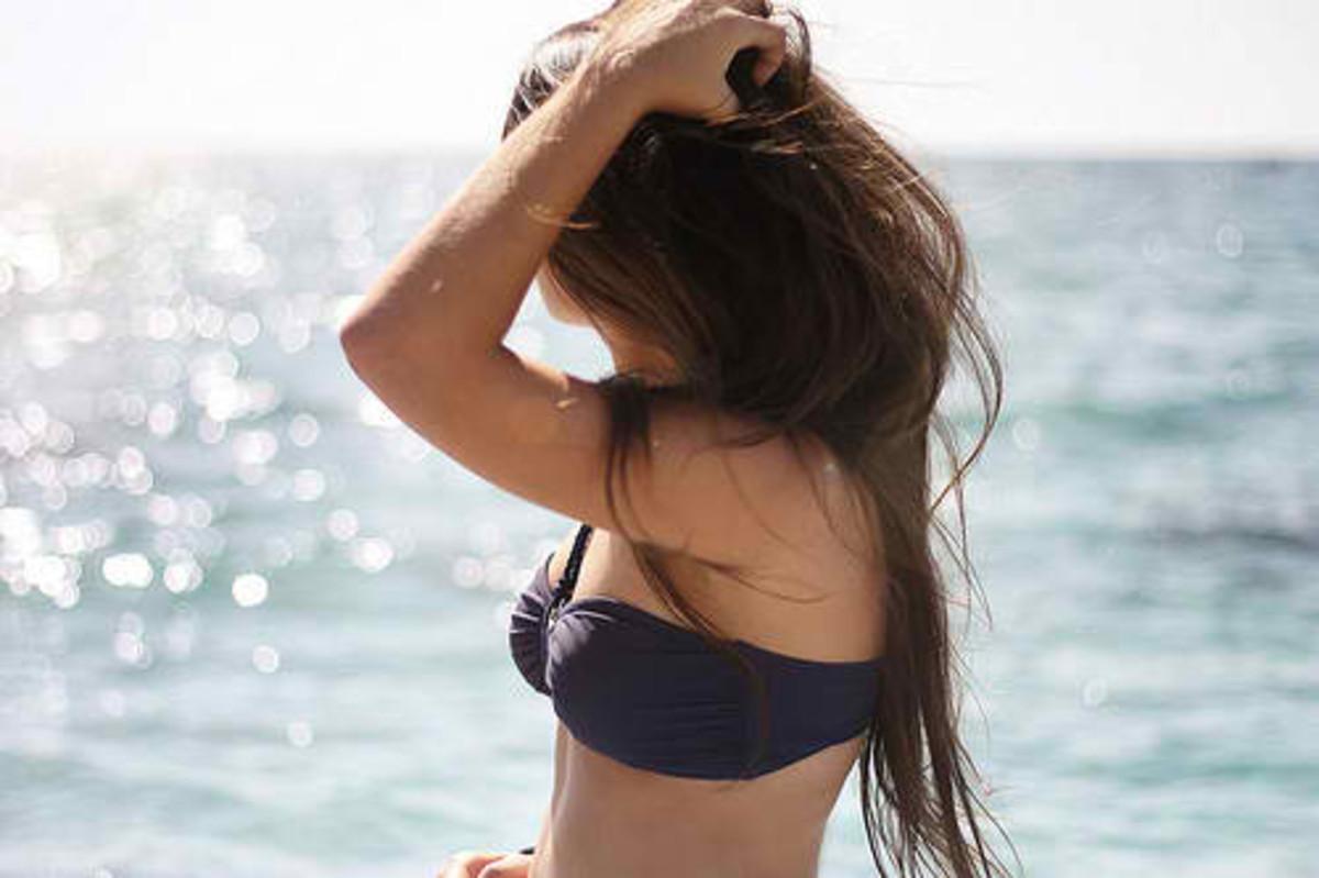 rebonded-hair-care-tips-for-summer
