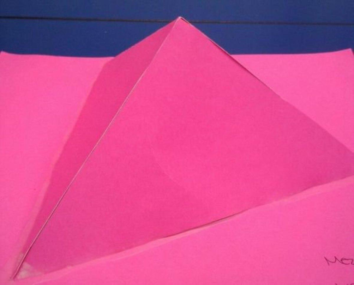 3d-pyramid-model-project-ideas
