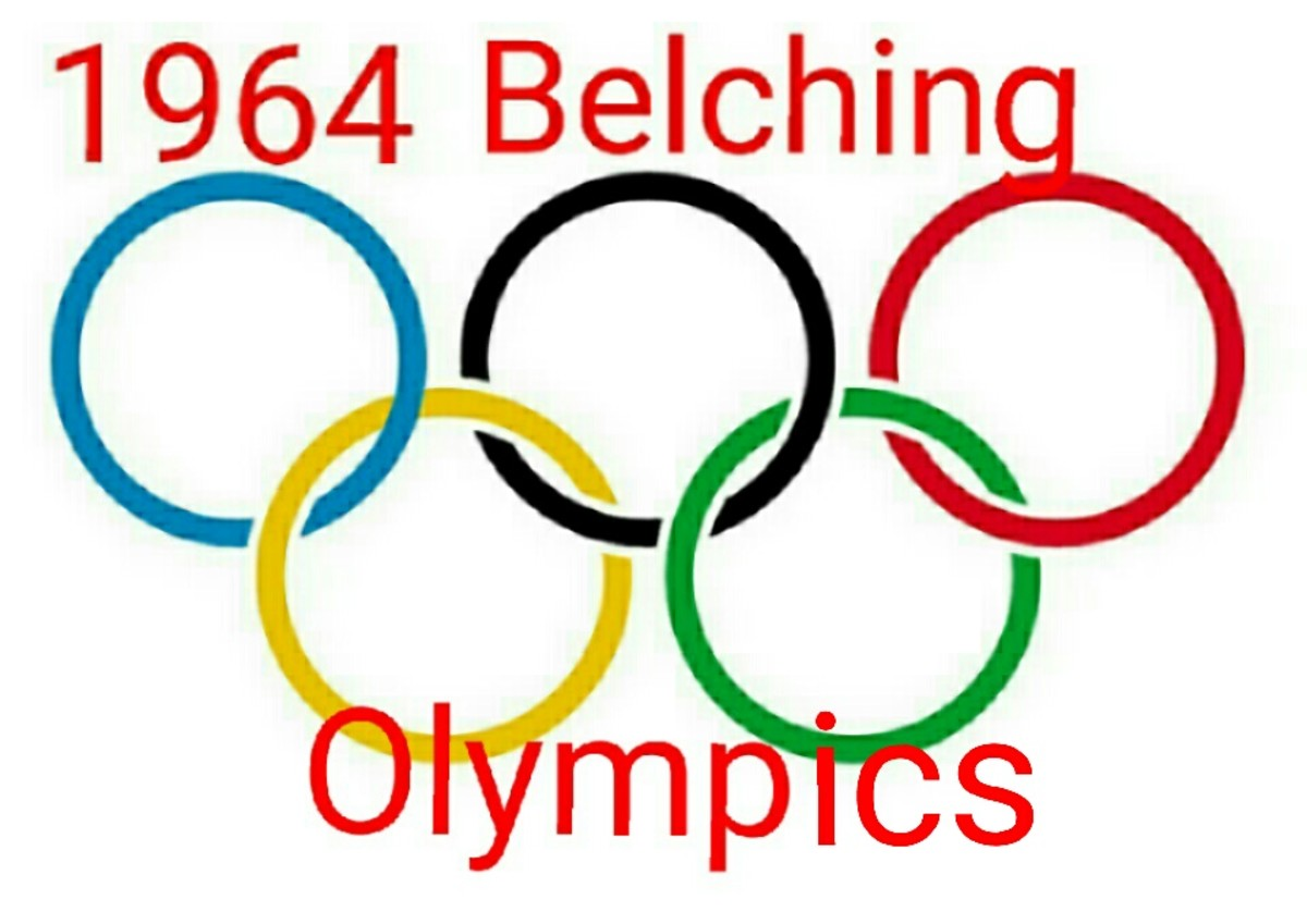 the-belching-olympics-sister-wins-the-gold-medal