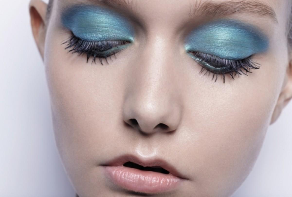 70u0026#39;s Makeup