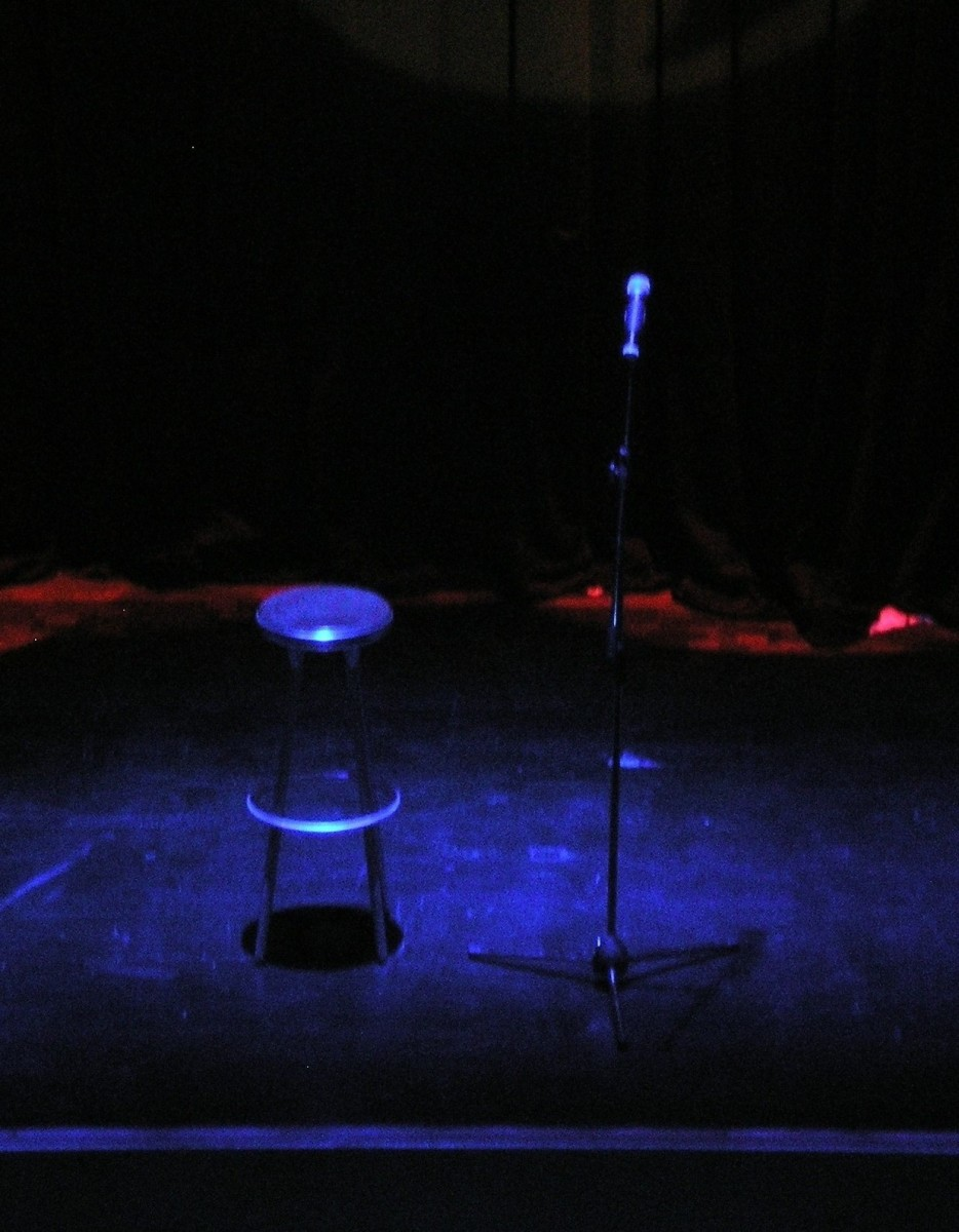 how-to-write-stand-up-comedy-from-eddie-murphy-to-lee-evans