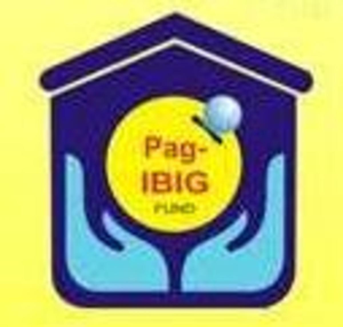 Pagibig Fund Benefits and Membership Requirements