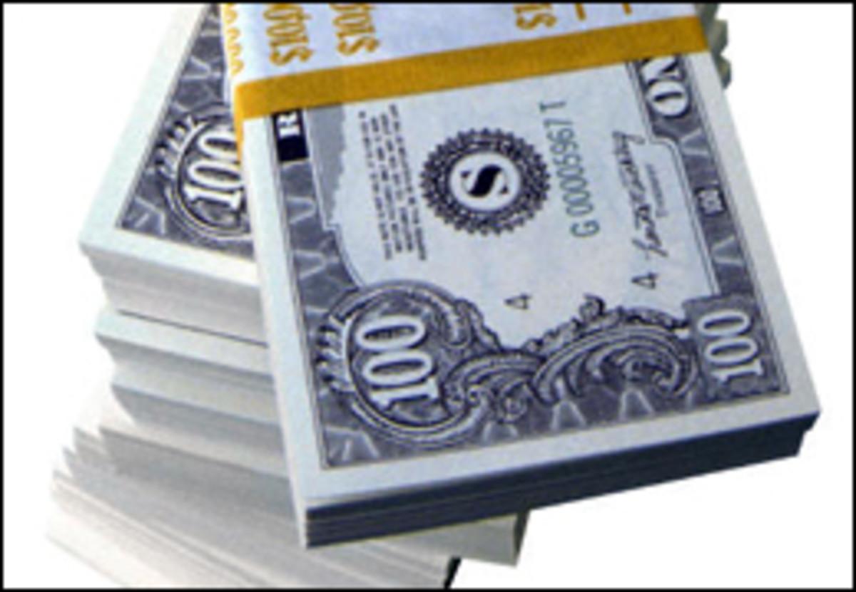 top-ten-ways-how-to-make-money-online