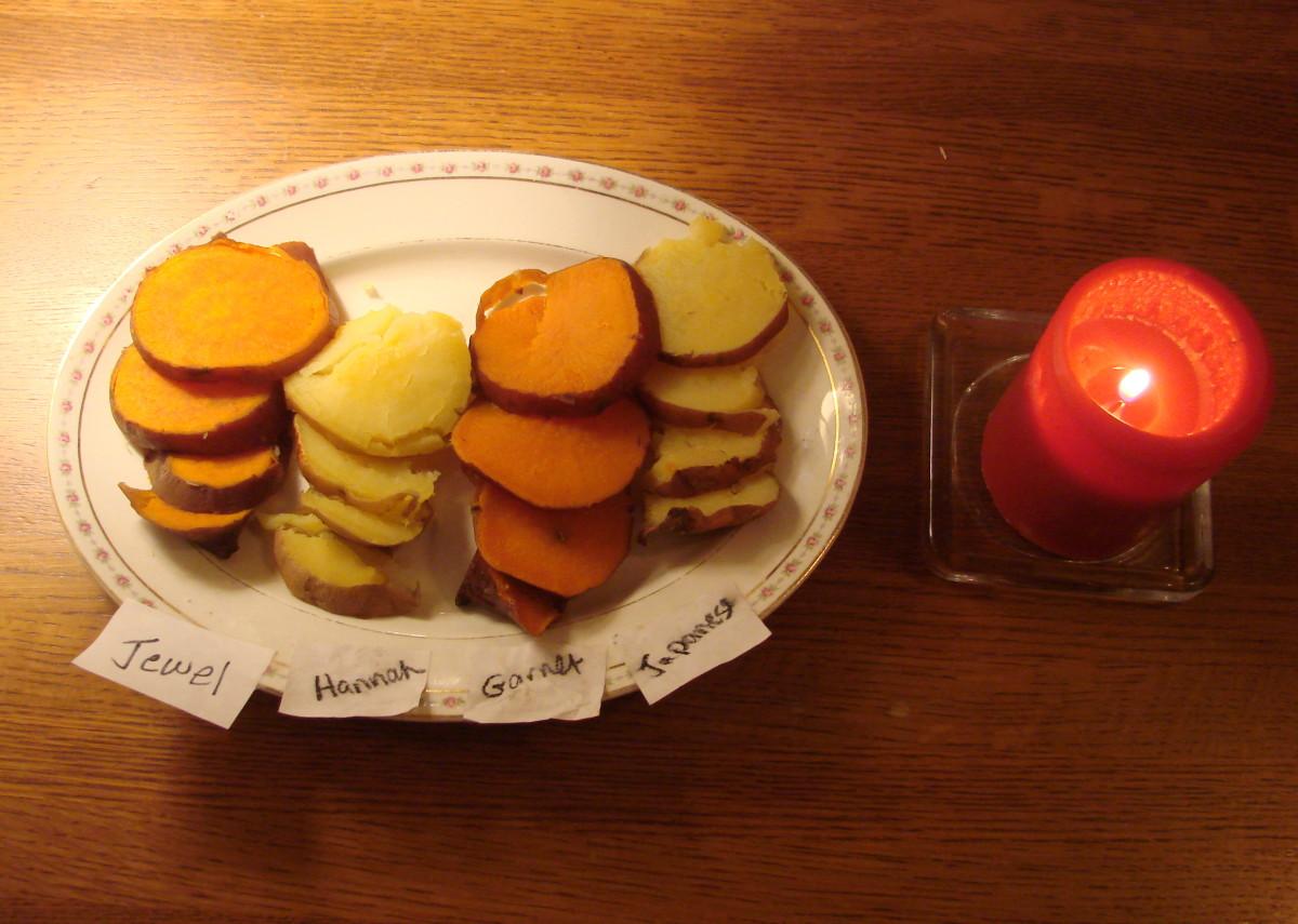 different-varieties-of-sweet-potatoes