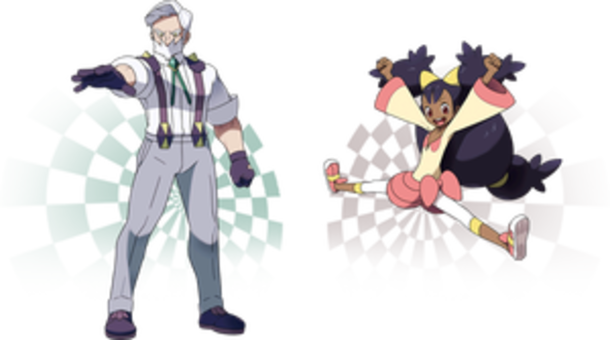 pokemon-black-and-white-version-gym-leaders-weaknesses