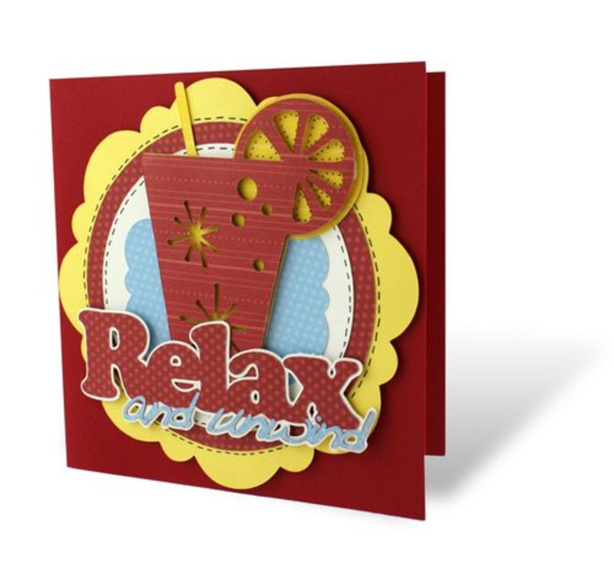 f31ab4616 There are a number of occasions to send greeting cards throughout the summer  ...