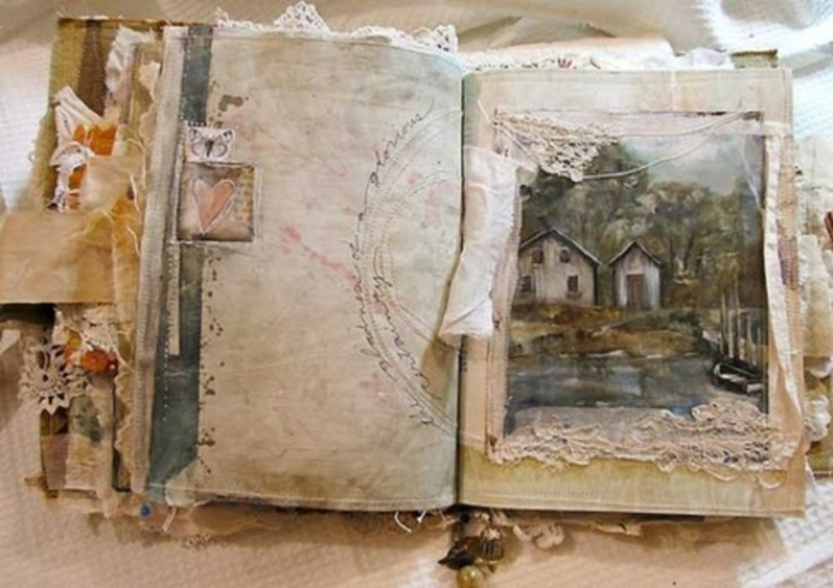 altered-books-inspiration-and-ideas