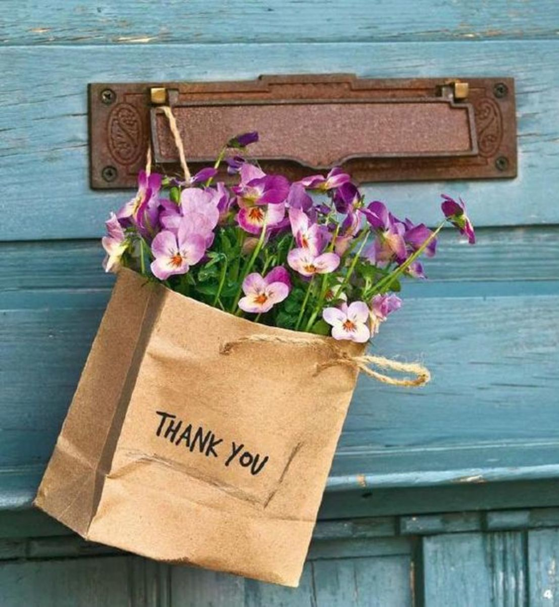 10-ways-to-say-thank-you