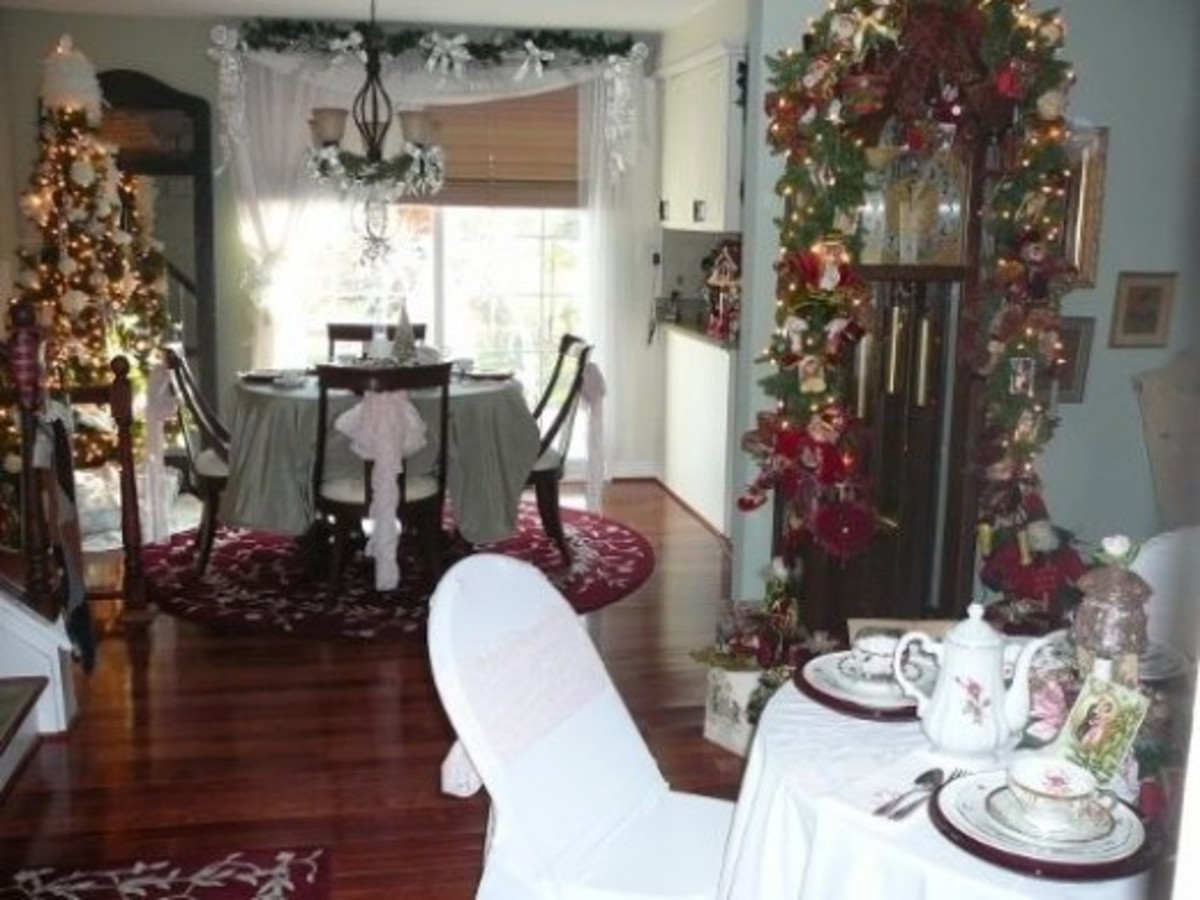 planning-a-christmas-tea-party