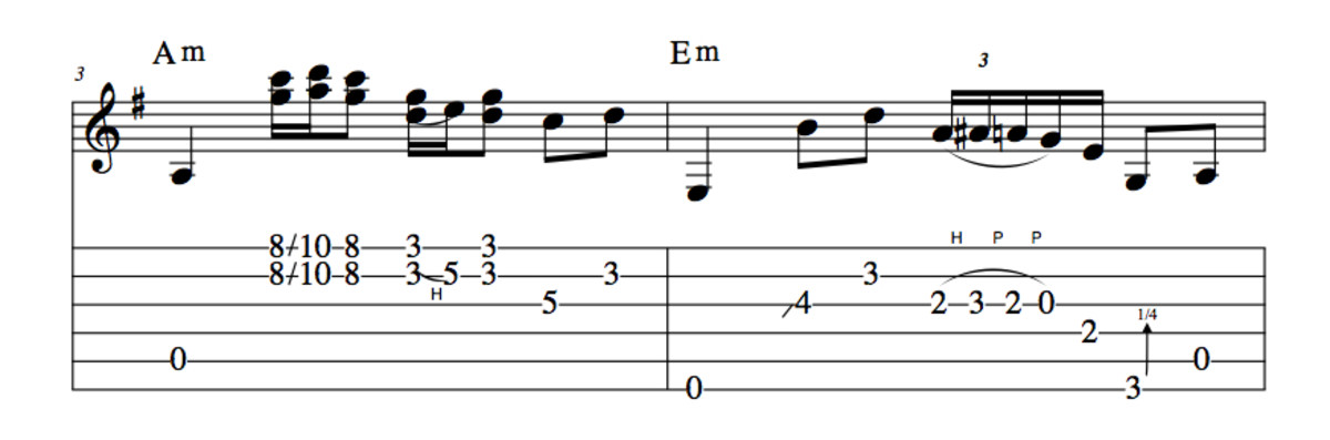 blues-guitar-lessons-in-the-style-of-little-wing-part-three